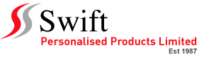 Swift Personalised Products, Swift, Embroidered Workwear, Protective Clothing, Staff Uniforms
